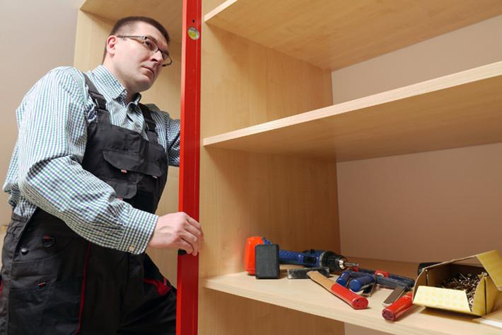 сборка-шкафа