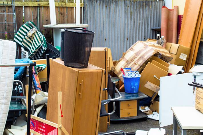 вывоз-бытового-мусора