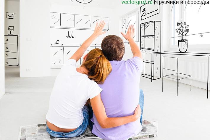 важные-факторы-квартирного-переезда
